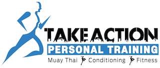 Take Action Personal Training